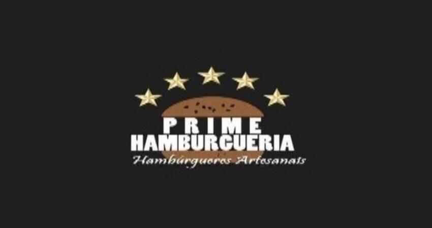 Prime Hamburgueria