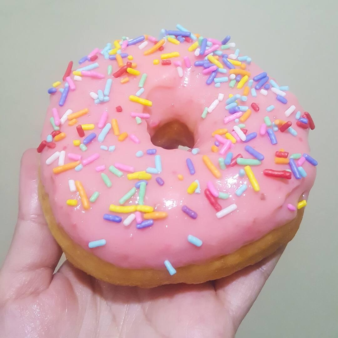 Poko Donuts