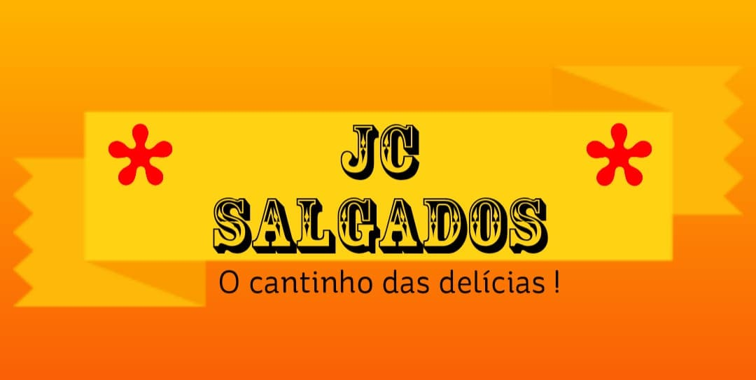 J.c Salgados