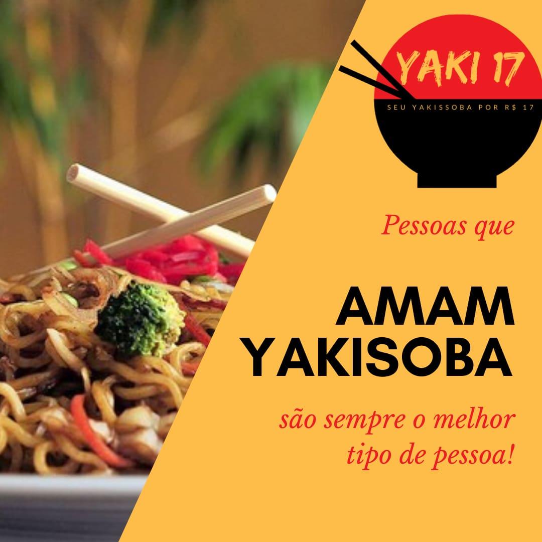 Yakisoba - Yaki17 - Yakissoba