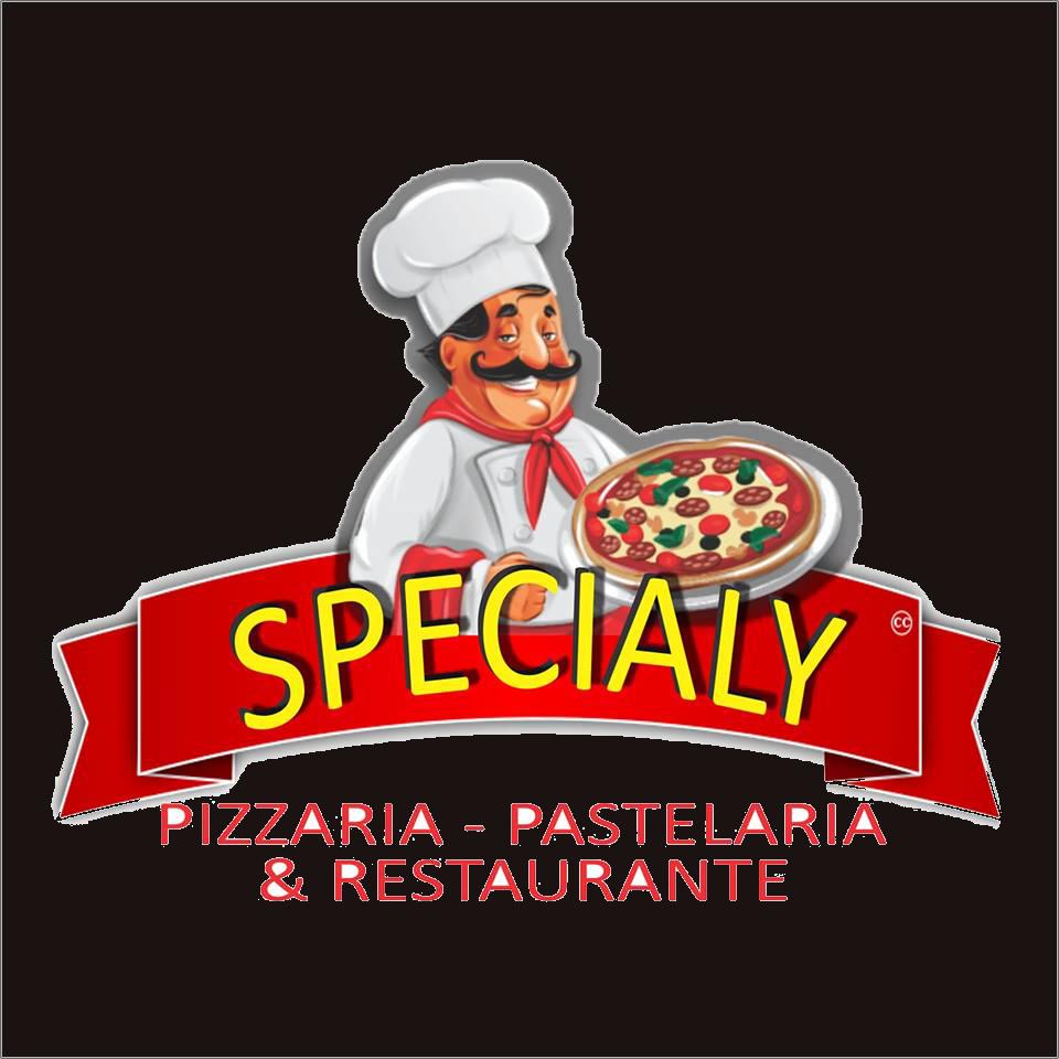 Specialy Pizzaria e Restaurante