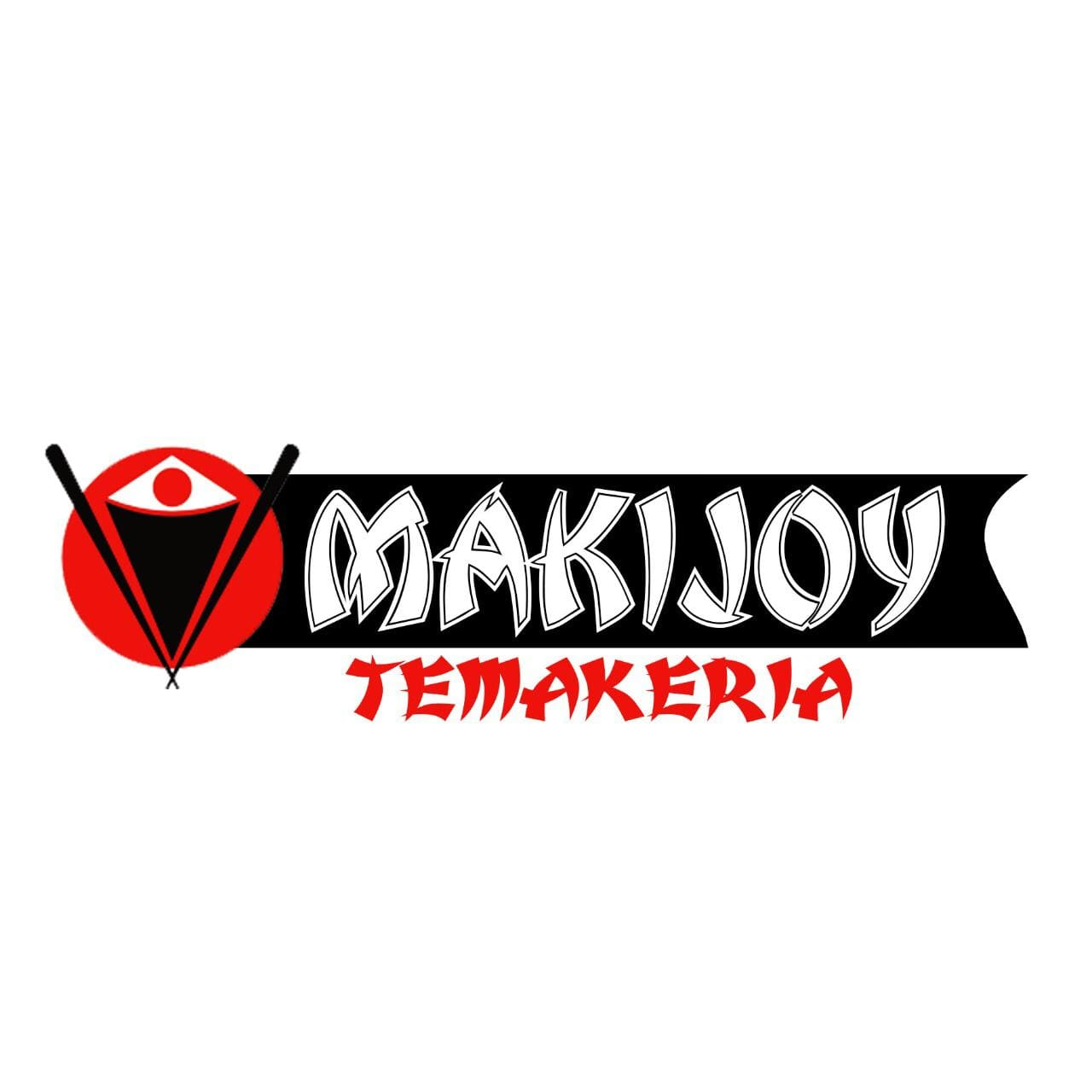 Makijoy Temakeria