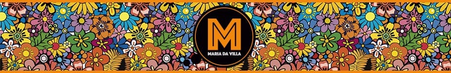 Maria da Villa