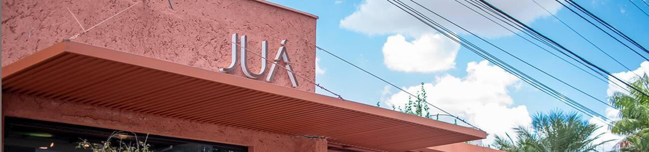 Juá Restaurante