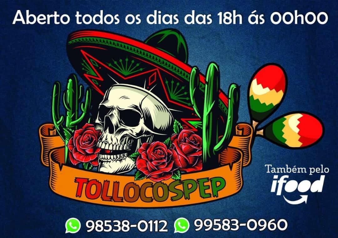 Tollocospep