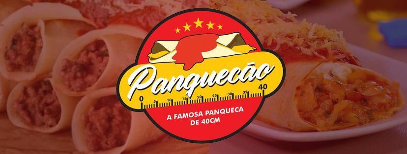 Panquecao