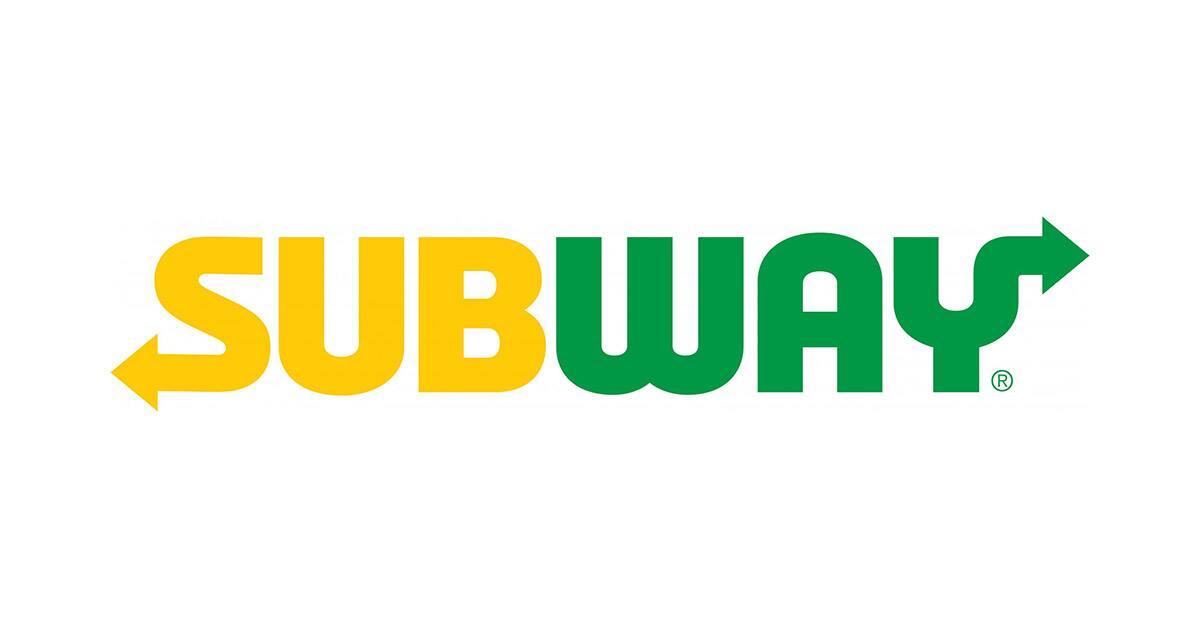 Subway - Lagoa Nova