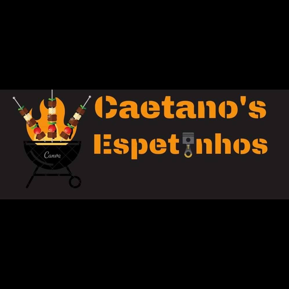 Caetano's Espetinhos
