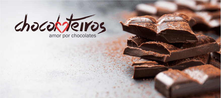 Chocolateiros