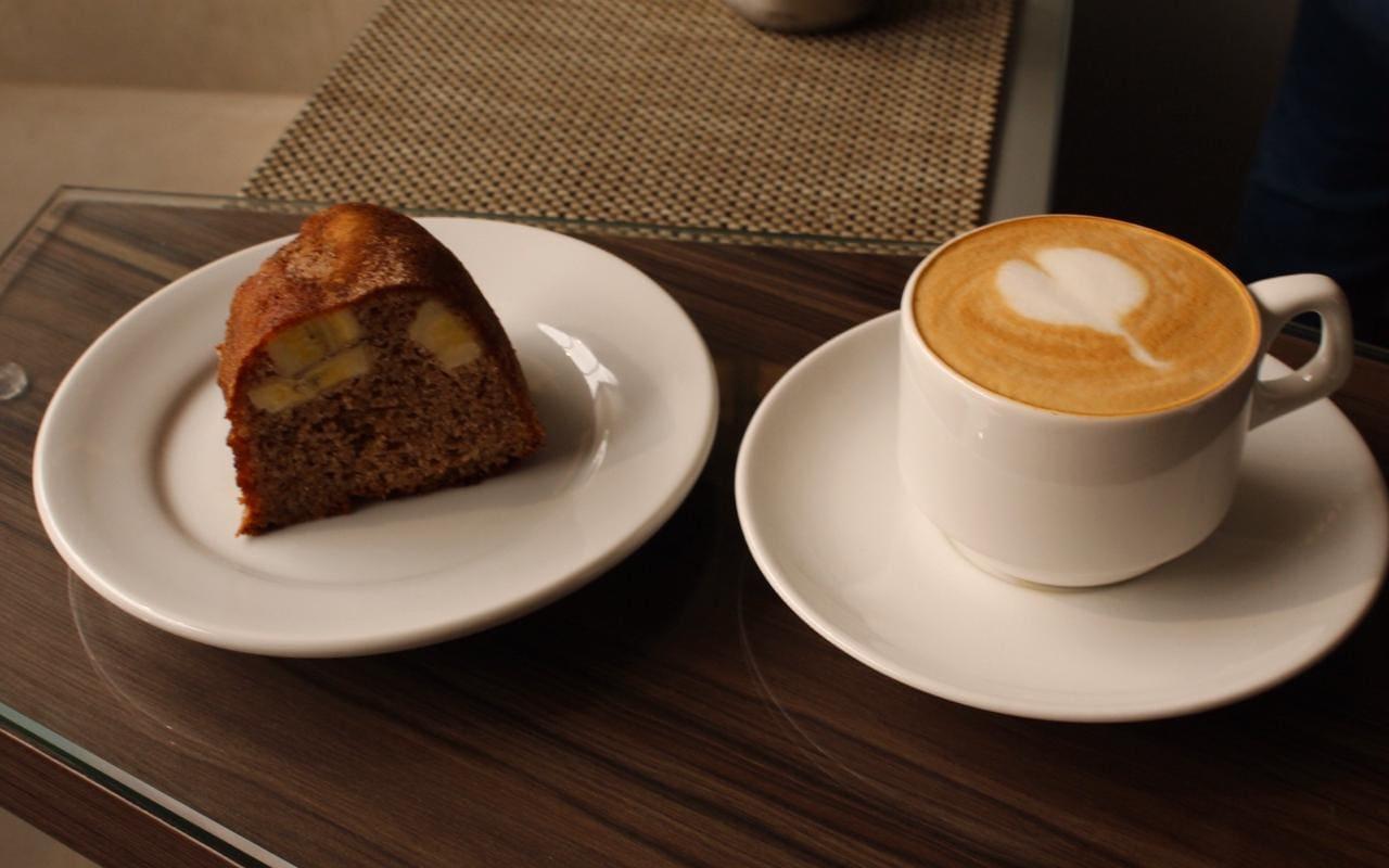 Armando Café