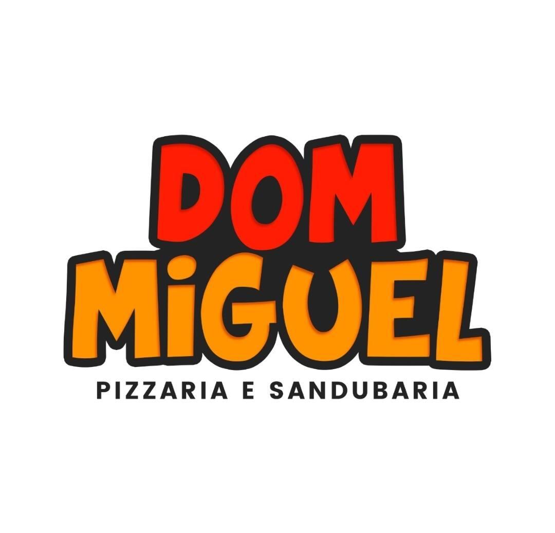 Pizzaria Dom Miguel