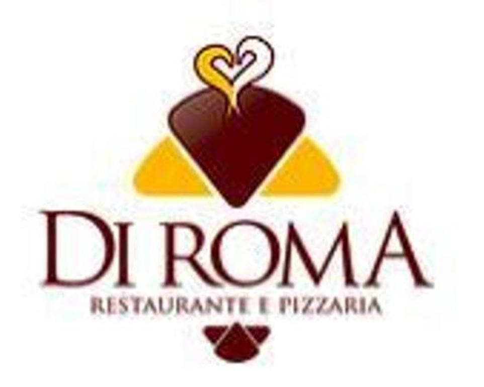 Di Roma Pizzaria e Restaurante
