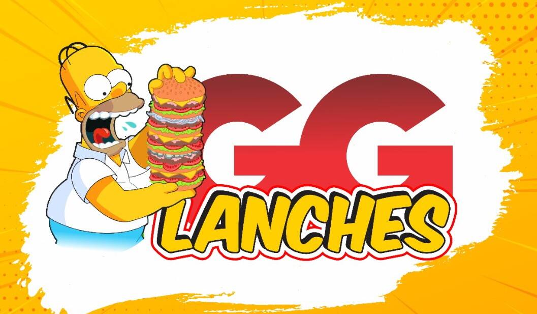 Gg Lanches