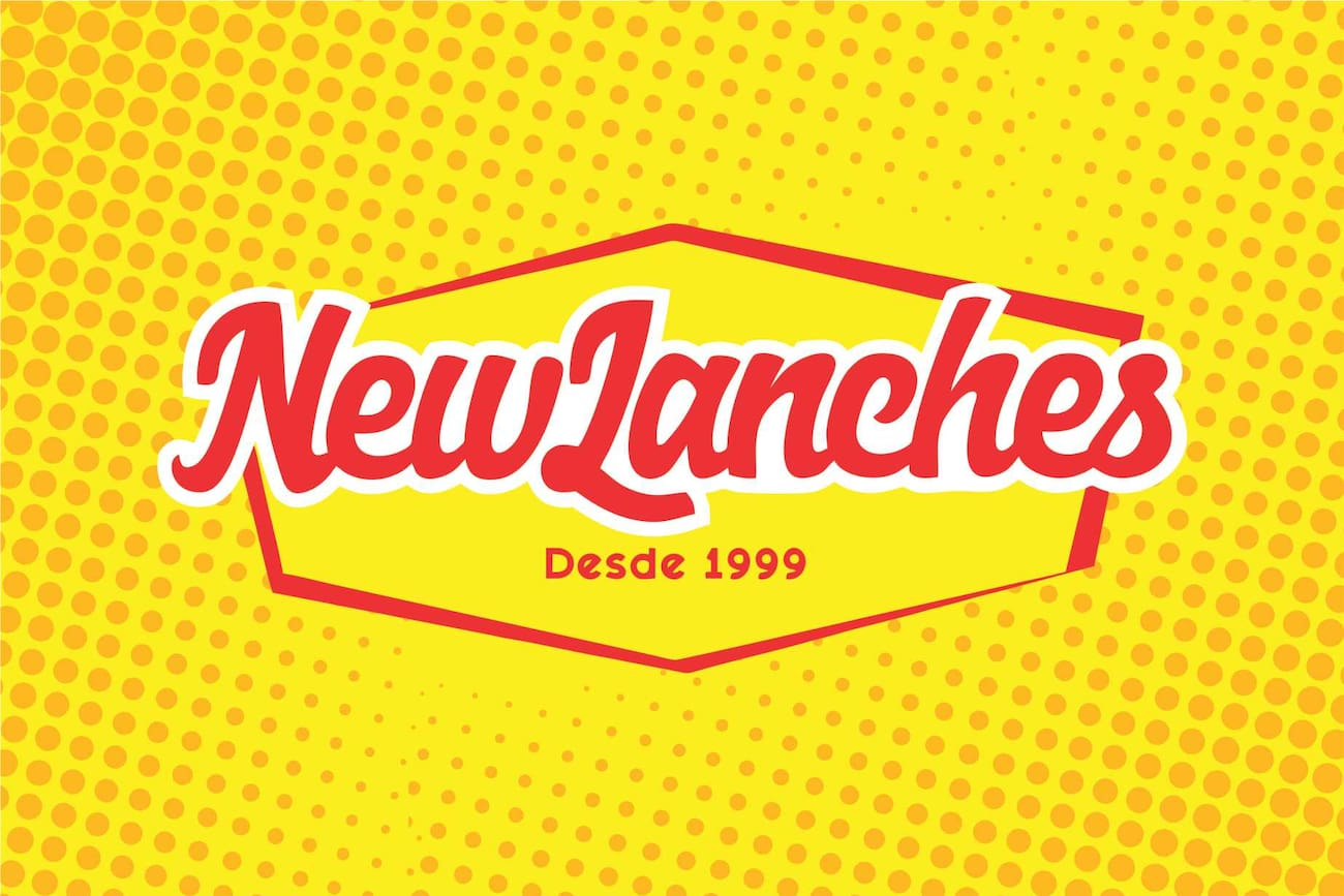 New Lanches