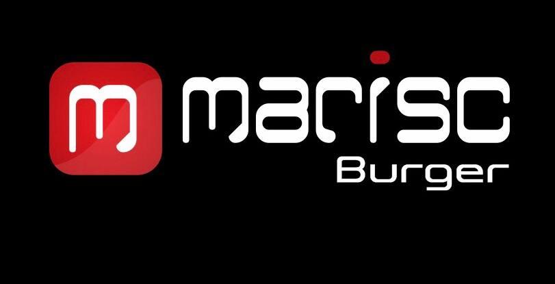 Marisc Burger