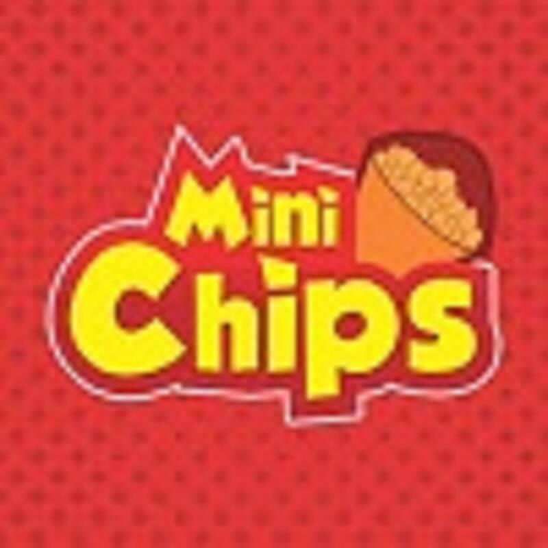 Mini Chips