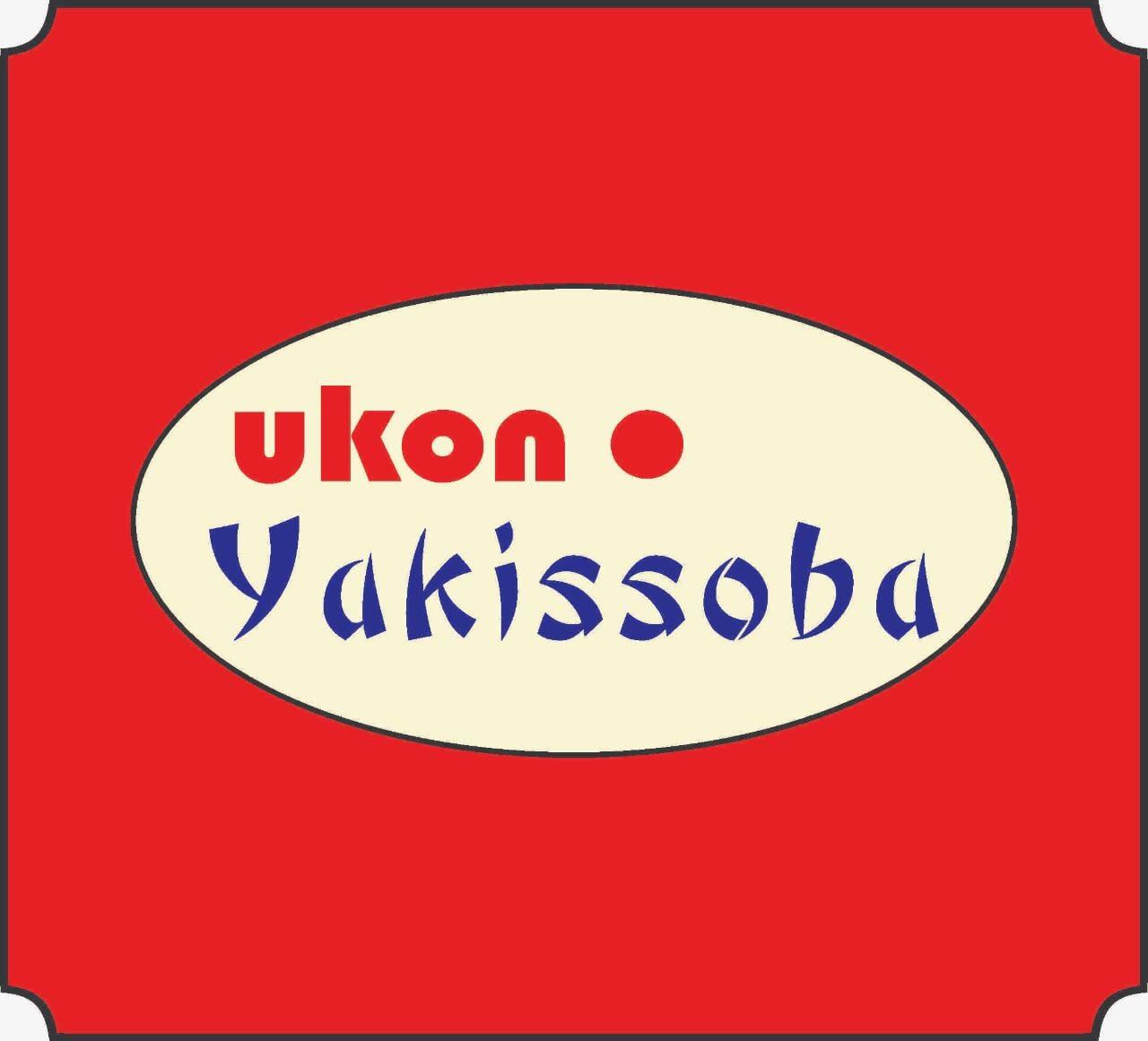 Ukon Yakissoba