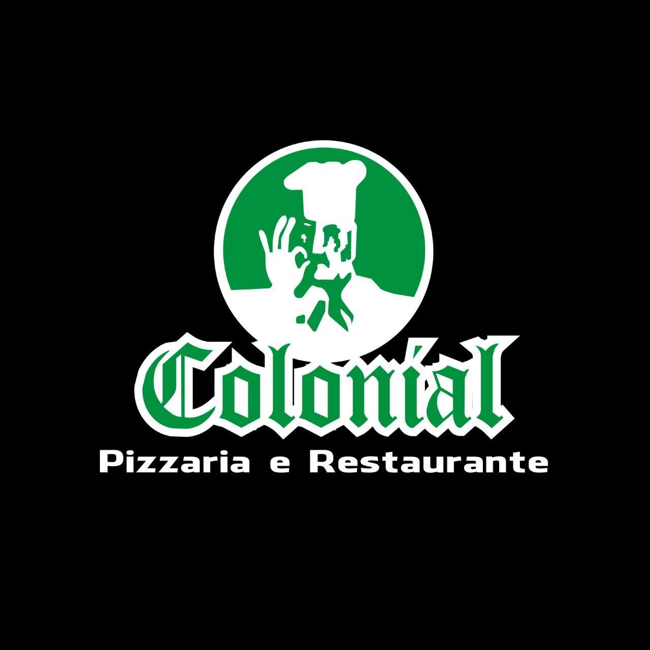 Colonial Restaurant e Pizzaria