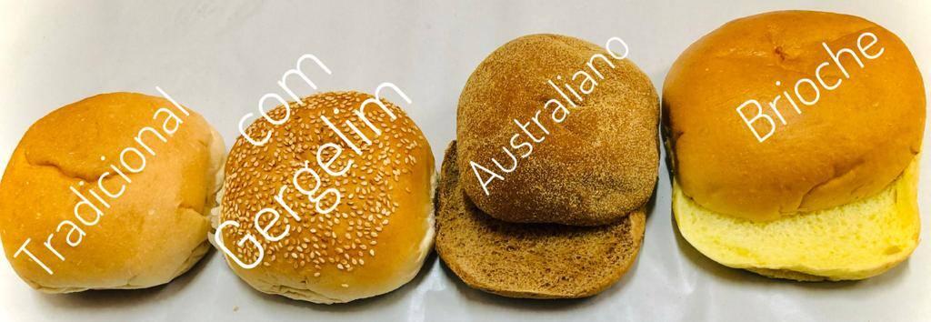 Kaeno Burger