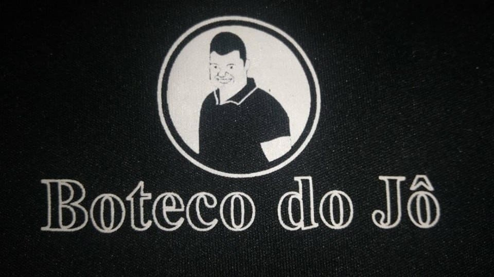 Boteco do Jo