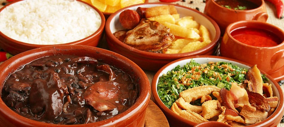 Restaurante Sabor Bueno