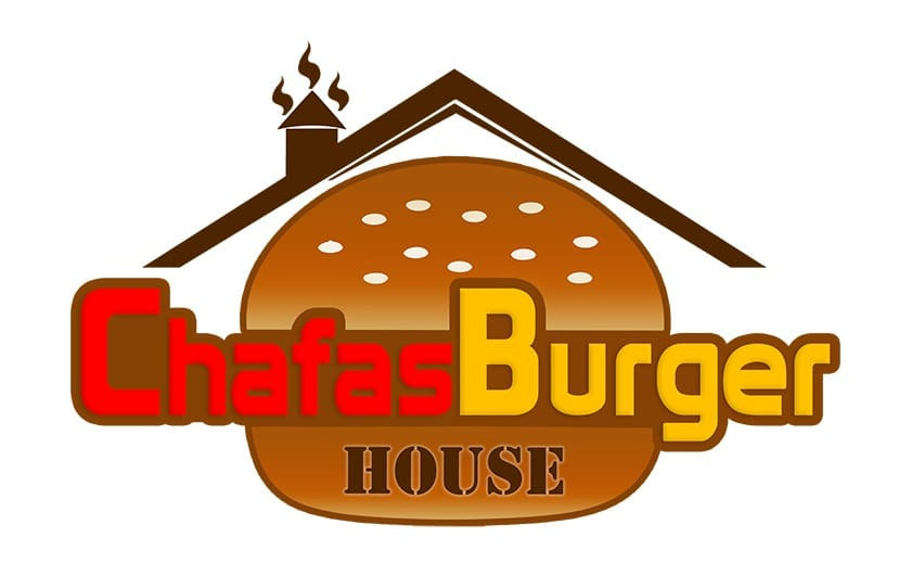 Chafas Burger House