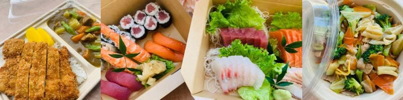 Sushi Yassu Liberdade