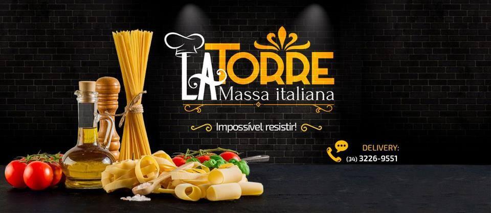 La Torre - Massa Italiana