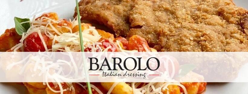 Barolo Restaurante