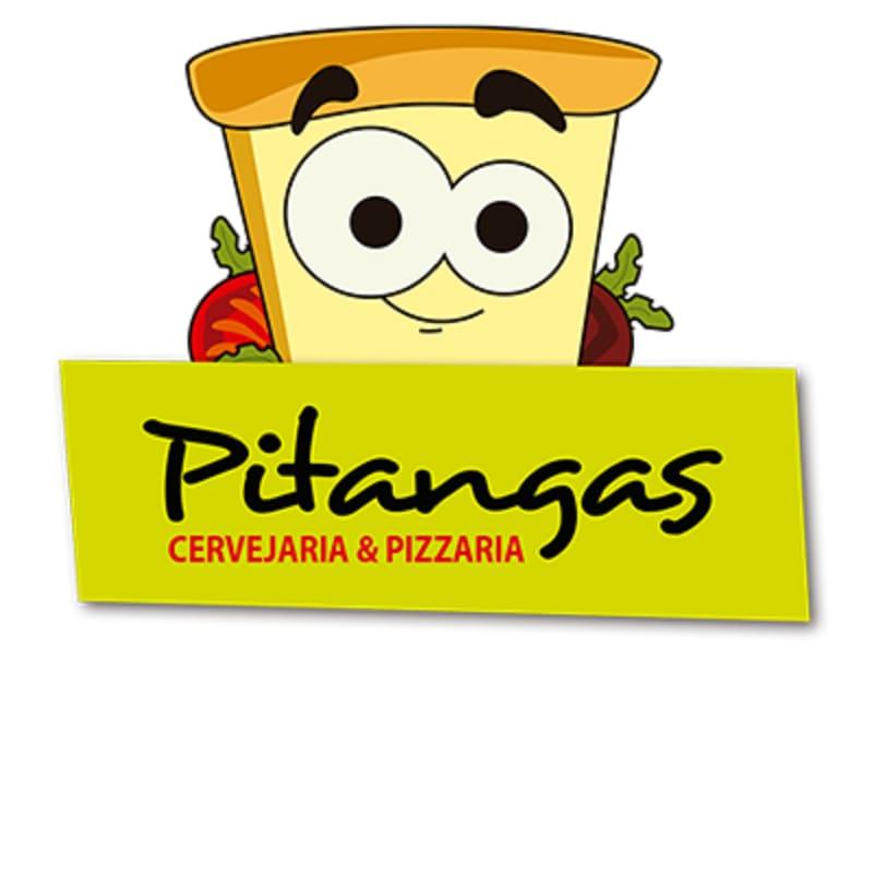Cervejaria e Pizzaria Pitangas