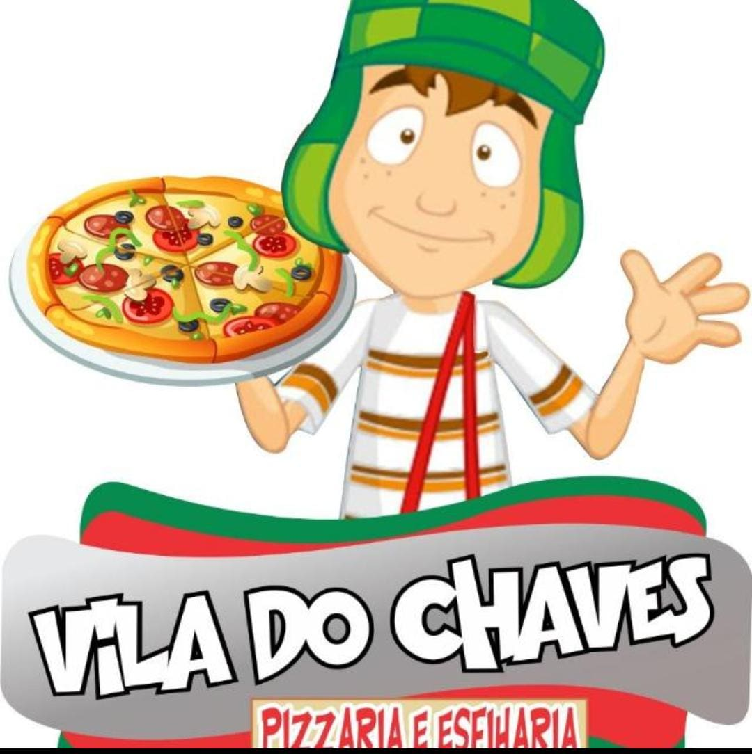 Pizzaria Vila do Chaves