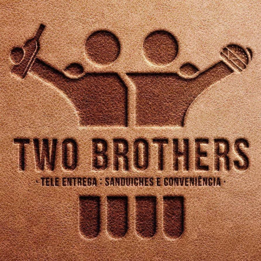 Two Brothers Bh