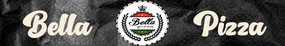 Bella Pizza - Jardim Peri