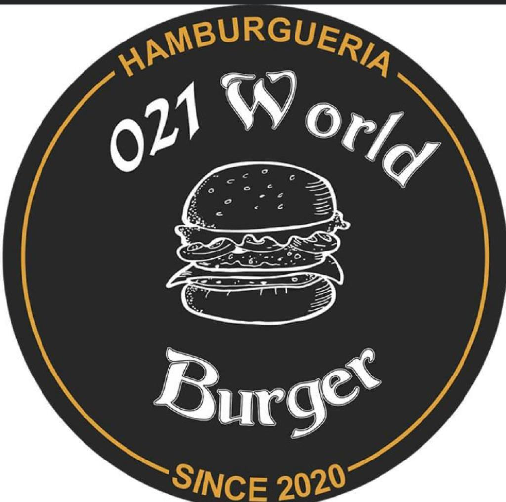 021 World Burger