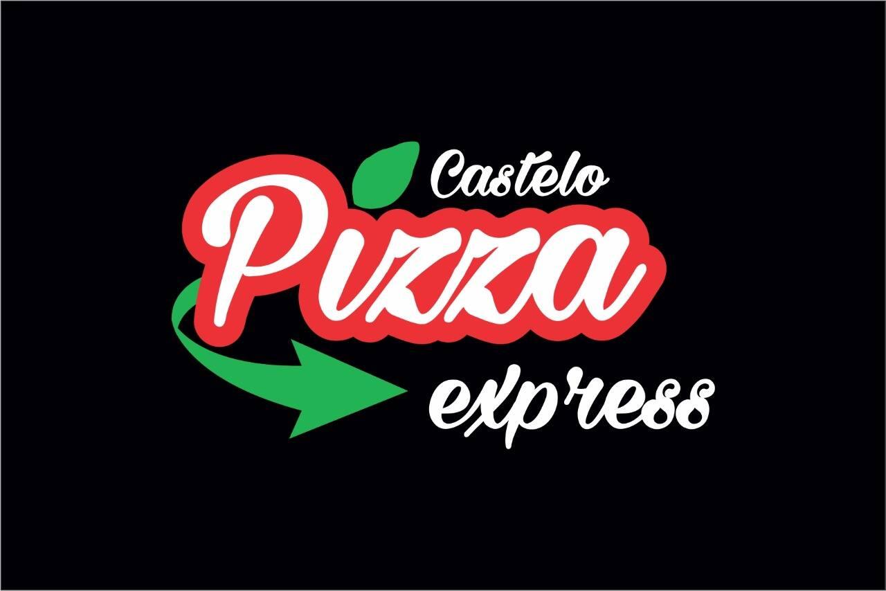 Pizza Express - Castelo, Zaira
