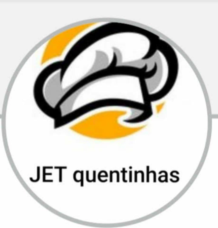 Jet Quentinhas