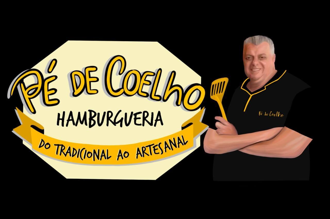 Pé de Coelho Delivery