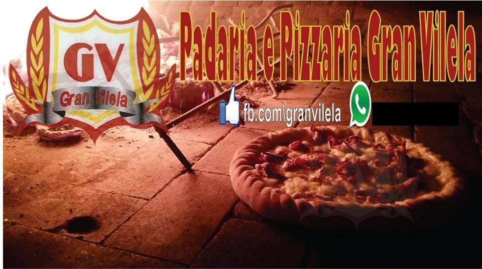 Padaria e Pizzaria Gran Vilela