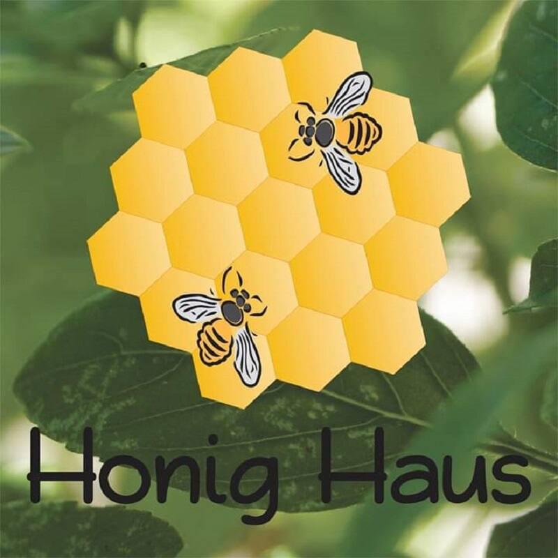 Honig Haus