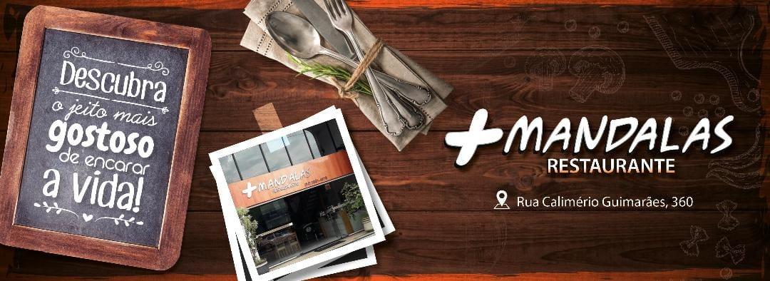 Restaurante Mais Mandalas