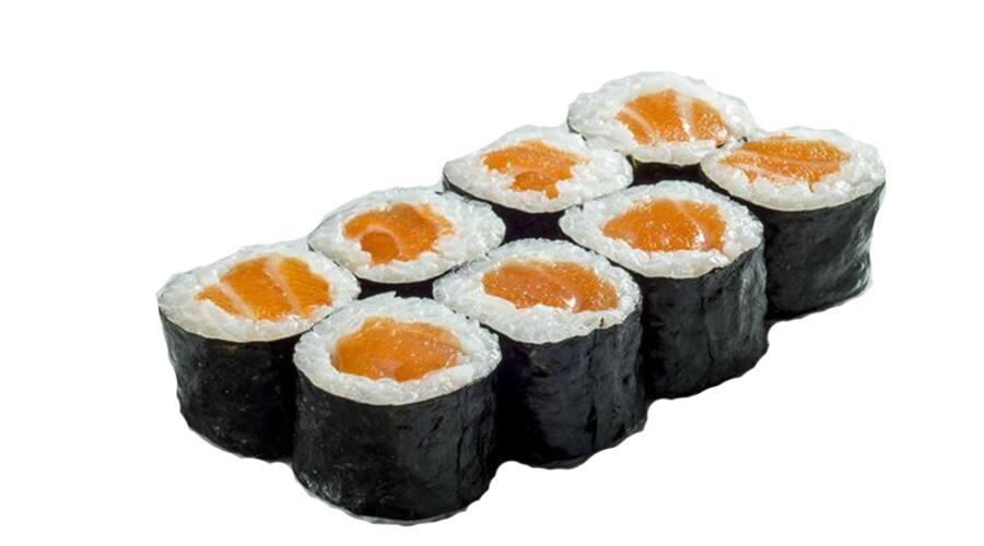 Sushi Arte