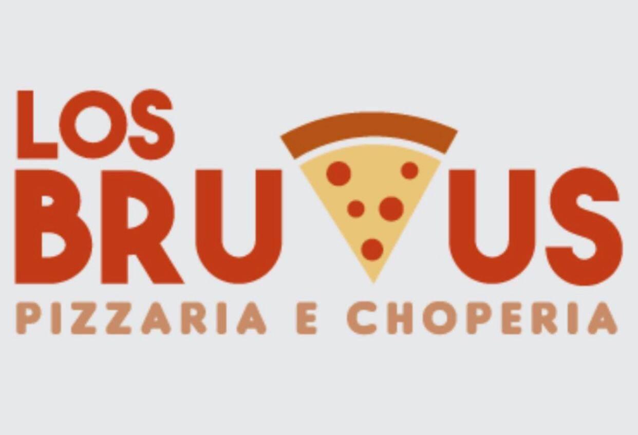 Los Brutus Pizzaria