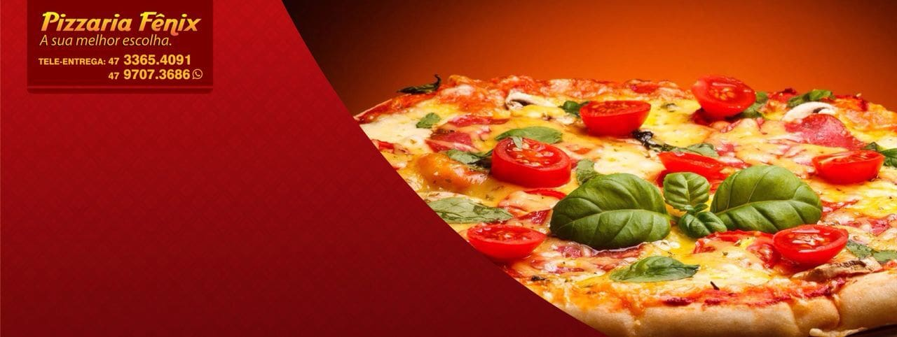 Pizzaria Fenix