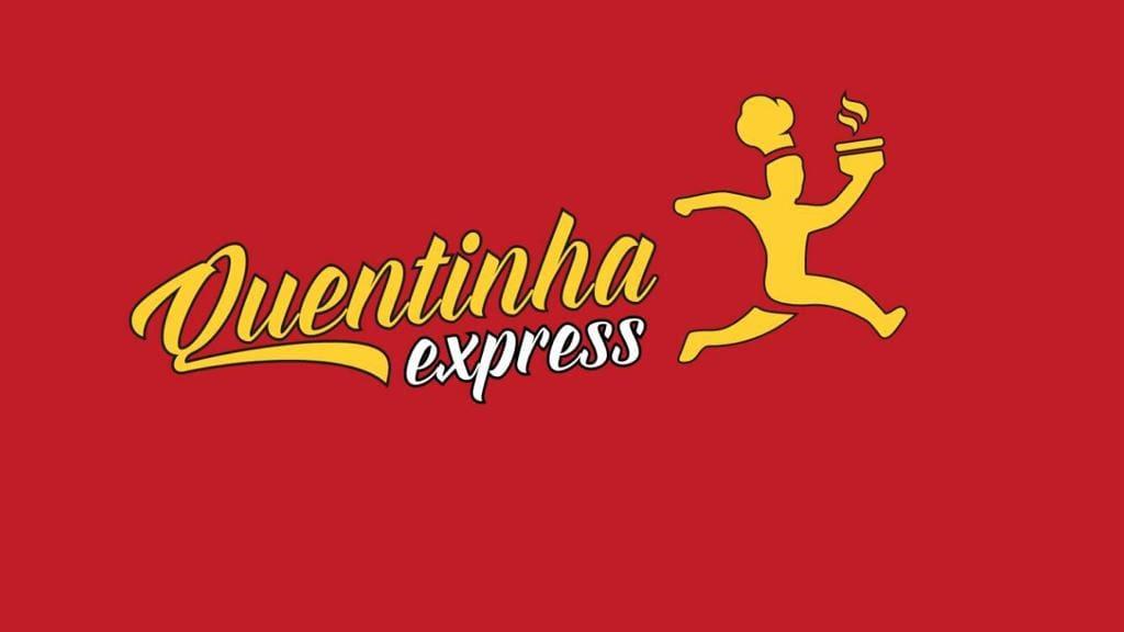 Quentinha Express