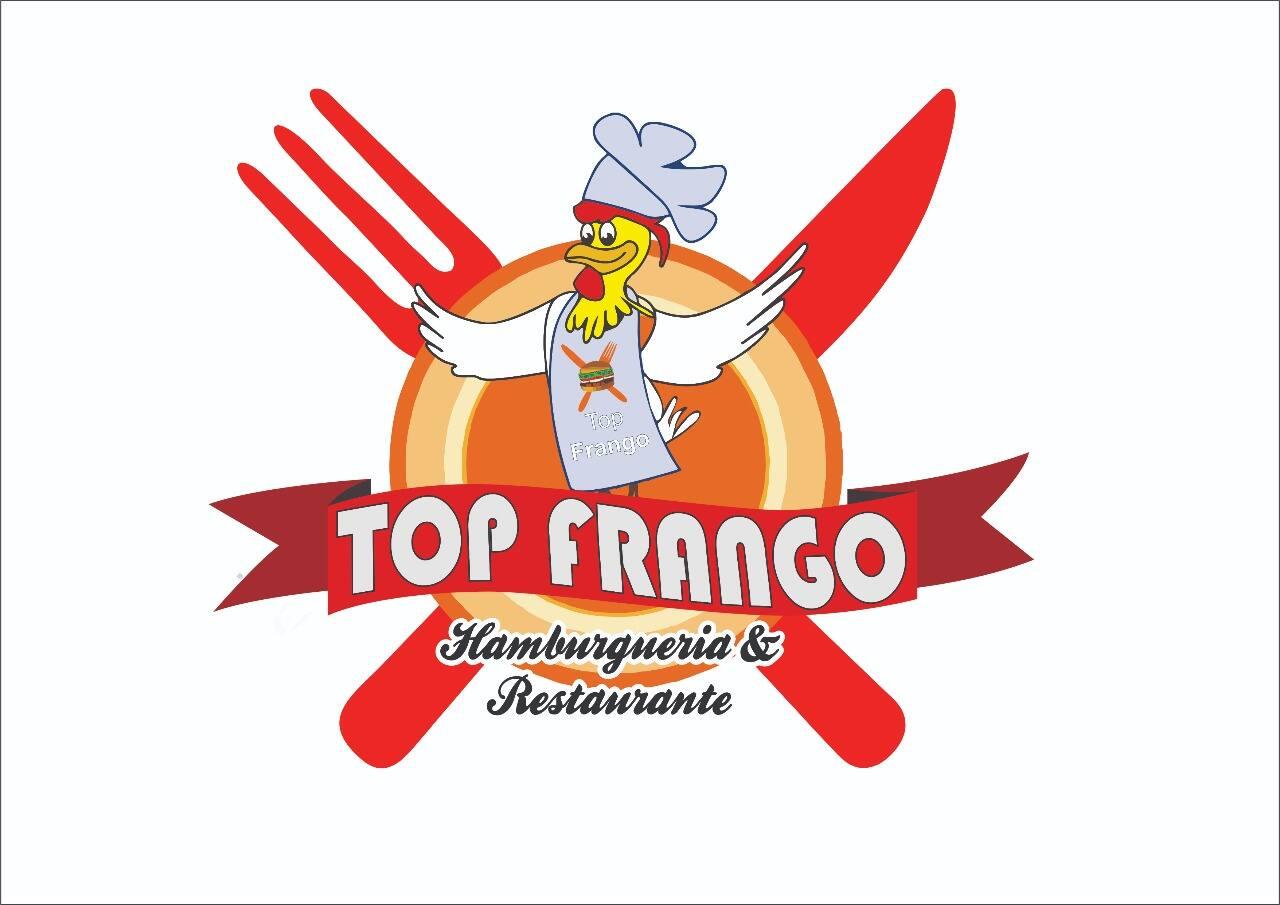 Hamburgueria e Restaurante Top Frango