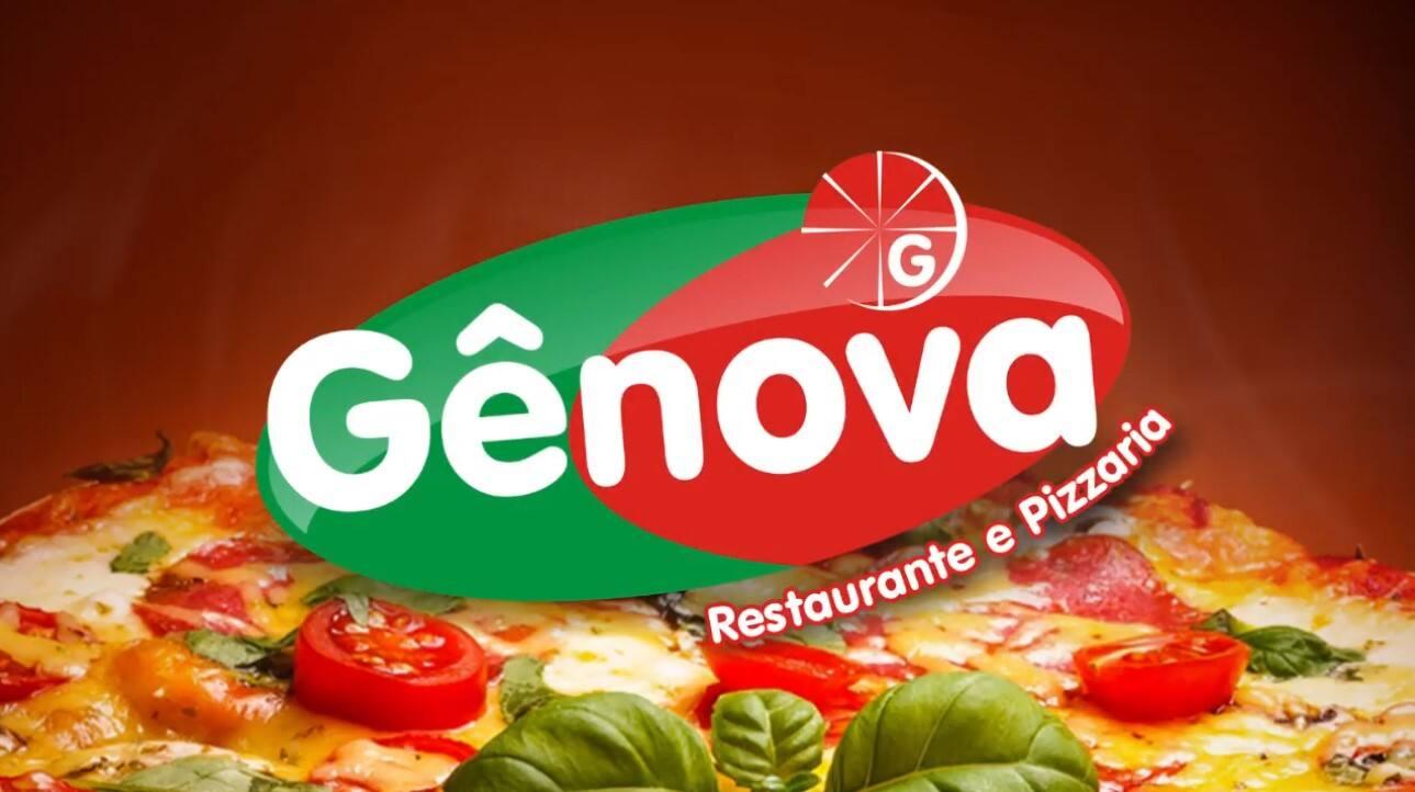 Gênova Restaurante e Pizzaria
