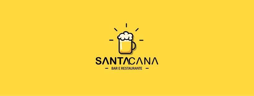 Santa Cana Bar e Restaurante