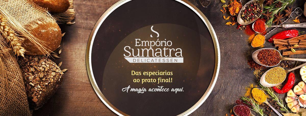 Emporio Sumatra