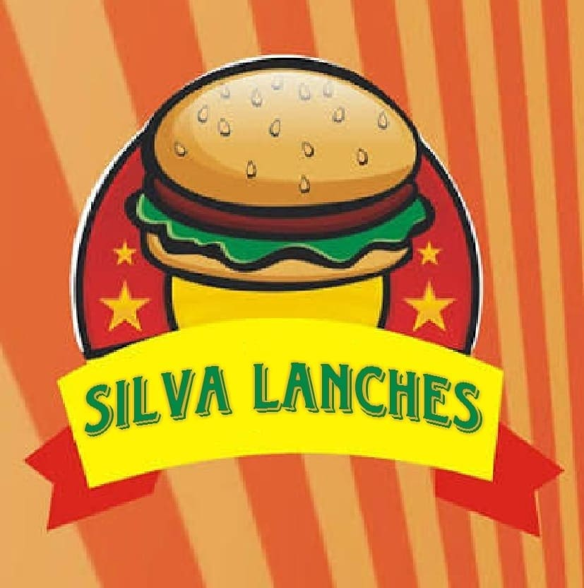 Silva Lanches