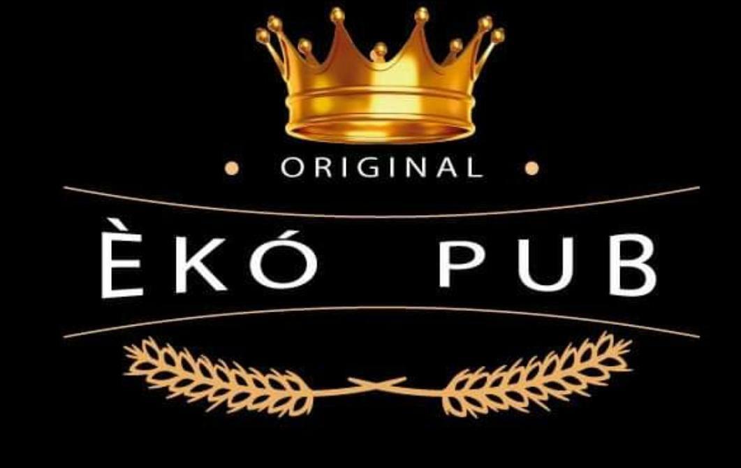 Eko Pub